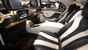 carlsson-cs50-versailles-rear-interior