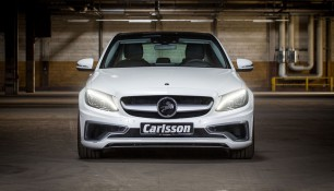 1403078104_carlsson-puts-an-evil-face-on-the-new-c-class-w205-photo-gallery_2