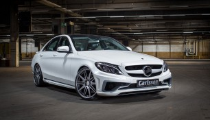 1403078159_carlsson-puts-an-evil-face-on-the-new-c-class-w205-photo-gallery_1