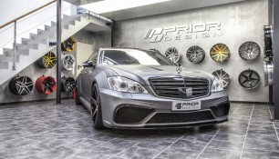 1413805166_prior-design-black-edition-v3-widebody-kit-mercedes-benz-s-class-w22-02