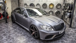 1413805177_prior-design-black-edition-v3-widebody-kit-mercedes-benz-s-class-w22-04