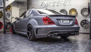 1413805190_prior-design-black-edition-v3-widebody-kit-mercedes-benz-s-class-w22-05