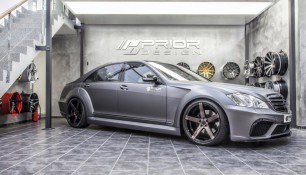 1413805205_prior-design-black-edition-v3-widebody-kit-mercedes-benz-s-class-w22-01