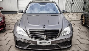 1413805206_prior-design-black-edition-v3-widebody-kit-mercedes-benz-s-class-w22-07