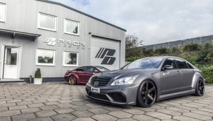 1413805210_prior-design-black-edition-v3-widebody-kit-mercedes-benz-s-class-w22-09