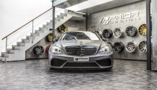 1413805229_prior-design-black-edition-v3-widebody-kit-mercedes-benz-s-class-w22-03