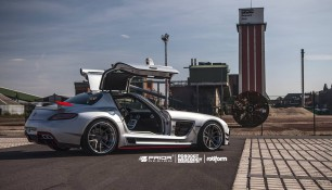 Mercedes-Benz-SLS-AMG-PD900GT-Widebody-tuning-Prior-Design-3