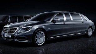 foto-Mercedes-S600-Pullman-Maybach-2016