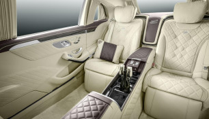 interer-Mercedes-S600-Pullman-Maybach-2016