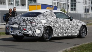 mercedes-amg-c63-coupe-2016-spy-photo-3