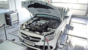 mercedes-benz-c63-amg-tuning-dte-systems-1