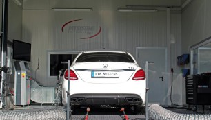 mercedes-benz-c63-amg-tuning-dte-systems-3