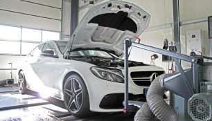 mercedes-benz-c63-amg-tuning-dte-systems-4