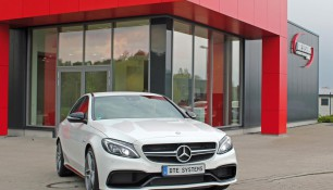 mercedes-benz-c63-amg-tuning-dte-systems-5