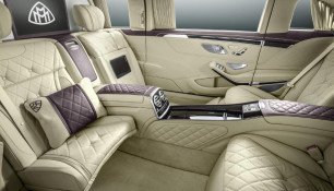 salon-Mercedes-S600-Pullman-Maybach-2016