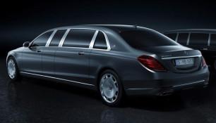 zadnyaya-chast-Mercedes-S600-Pullman-Maybach-2016